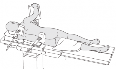 surgical supine positions - 944×566