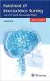 handbook_of_neuroscience_nursing.jpg