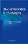 ethics_of_innovation_in_neurosurgery.jpg