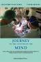 journey_to_the_center_of_the_mind_life_health_and_happiness_through_the_eyes_of_a_world-renowned_neurosurgeon.jpg