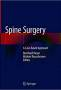 spine_surgery_a_case_based_approach.jpg