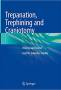 trepanation_trephining_and_craniotomy_history_and_stories.jpg
