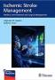 ischemic_stroke_management_medical_interventional_and_surgical_management.jpg