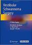 vestibular_schwannoma_surgery_a_video_guide.jpg