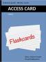 access_card_for_online_flash_cards_deep_brain_stimulation_management.jpg