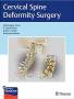 cervical_spine_deformity_surgery_book.jpg