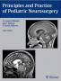 principles_and_practice_of_pediatric_neurosurgery.jpg