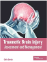 traumatic_brain_injury_assessment_and_management.png
