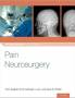 pain_neurosurgery_neurosurgery_by_example.jpg