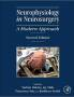neurophysiology_in_neurosurgery_a_modern_approach.jpg