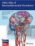 video_atlas_of_neuroendovascular_procedures.jpg