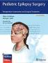 pediatric_epilepsy_surgery_preoperative_assessment_and_surgical_treatment.jpg