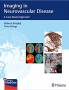 imaging_in_neurovascular_disease_a_case-based_approach.jpg