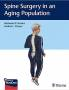spine_surgery_in_an_aging_population.jpg