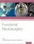 functional_neurosurgery_neurosurgery_by_example_.jpg