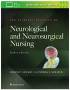 the_clinical_practice_of_neurological_and_neurosurgical_nursing.jpg