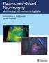 fluorescence-guided_neurosurgery-_neuro-oncology_and_cerebrovascular_applications.jpg
