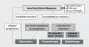 pediatric_low_grade_glioma_treatment.png