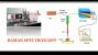 ramanspectroscopy.jpg