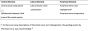 lumbar_spinal_stenosis_classificationradiologic.png
