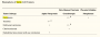 biomarkers_of_germ_cell_tumors.png