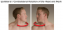 head_rotation.png