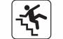 icon-falling-stairs-cm.jpg